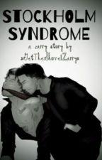 Stockholm Syndrome ♥Zarry Stalik♥ Traduccion *Completa* by A2Zarry