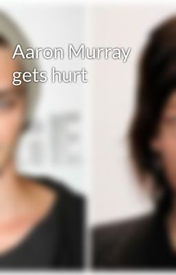 Aaron Murray gets hurt