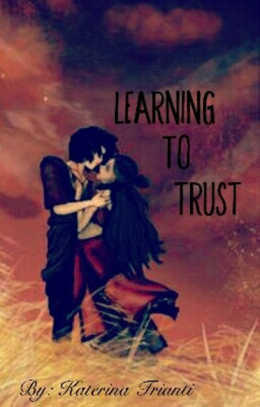Learning to trust-A Zutara Story