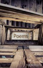 Poems by LivingLife138