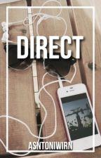 direct ↠ a.f.i. :: discontinued/ in editing by boyfriendgoals