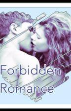 Forbidden Romance by 50sgirl43