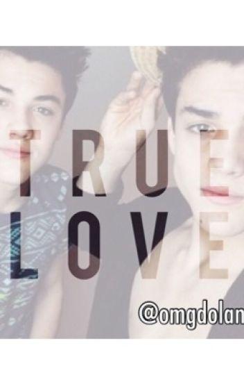 True Love•Dolan Twins