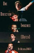 One Direction Imagines [DUTCH] by unused74932