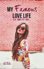 My Famous Love Life by sheppard_