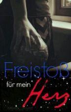 Freistoß für mein Herz by emme_payne