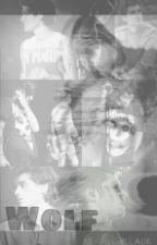 Wolfs Zayn Malik y Tu (EDITANDO) by _ZaynKissMeBaby