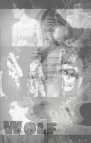 Wolfs Zayn Malik y Tu (EDITANDO)