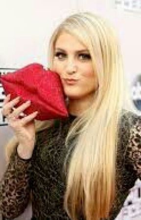 Meghan trainor lyrics close your eyes wattpad meghan trainor lyrics publicscrutiny