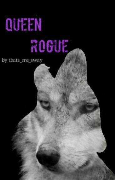 Queen Rogue