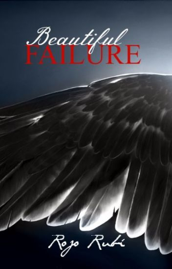 Beautiful Failure (James Maddox)