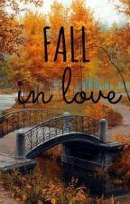 Se lo puede llamar amor? by roo14233