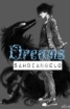 Dreams - Pernico - Dreams by SahDiAngelo