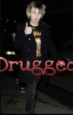 Drugged by Cliffords_baee