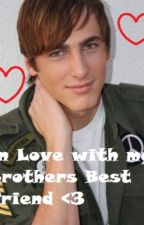 Love at First....OUCH!!(Kendall Schmidt Fan Fic) Editing!! by Just_Nessa_Here