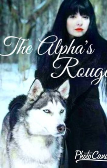 The Alpha's Rouge
