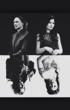 What if Claire? A Rumbelle tale by Alexia_inthe_Tardis