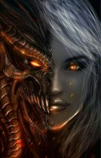 I'm your guardian angel.  Creepypasta x reader by connor_franta_o2l