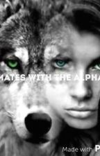 Mates with the Alpha by jennifer_bahna