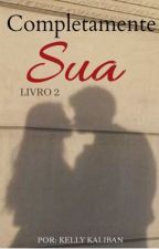 CS: Em Vão (LIVRO 2) by sonhosemfrases