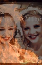 One In A Million(Chloe + Paige) by Mixer5H9