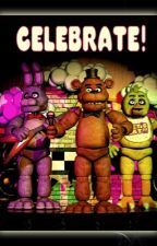 FNAF Fanfiction: How to get revenge on Balloon Boy. by Aurora_Flash