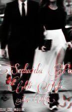 "Seducida Por Mi Jefe ""Zayn Malik"" by Lesly_De_Malik"