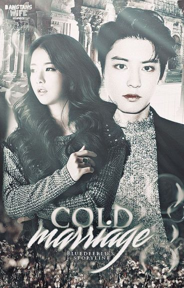 Cold Marriage