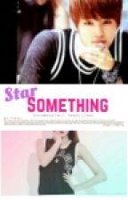 "[Terminada] ""Star Something"" (jin*Bts) (2temporada de SGTS) by MilkBec"