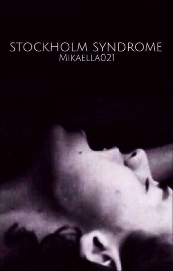 Stockholm Syndrome《Larry Stylinson》