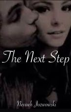 The Next Step (5sos fanfic) by nevaeh5sos