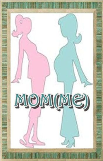 MOM(ME)