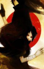 Izuna's Apprentice // Madara One-shot by NovellaDolly