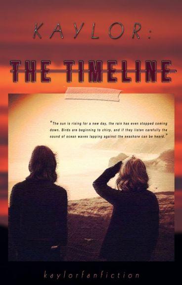 Kaylor: The Timeline