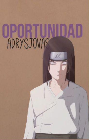 Oportunidad (Segunda temporada Es posible)