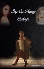 Emison: Big On Happy Endings (TRADUZIONE) by EmisonAndHannilyLove