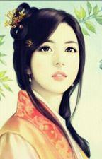 Hoàng Đế ! Ngươi Là Của Riêng Ta! by TrangHyeong