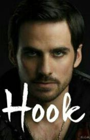 Hook by _reck-less_