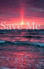 Save Me (Jacob Black Love Story) by lexilynn21