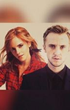 Diary of Dramione by bookworm_16007