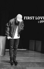 first love ;parkjimin +  y/n Reader [ongoing Series] || On Hold || by fifah1812