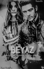 ★Beyaz★ by AminaGle