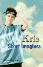 Kris Short Imagines by xXlieynXx