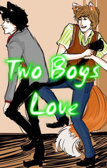 Two Boys Love