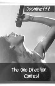 The One Direction Contest by Jasmine777