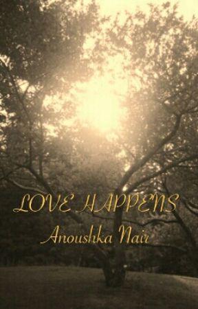 Love Happens - a pride and prejudice fanfiction - Revelation