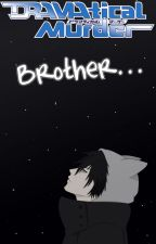 DRAMAtical Murder - Brother... [Will Maybe Be Continued Again] by Mimo-kun
