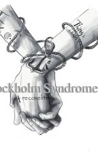 Stockholm Syndrome by recovel4rry