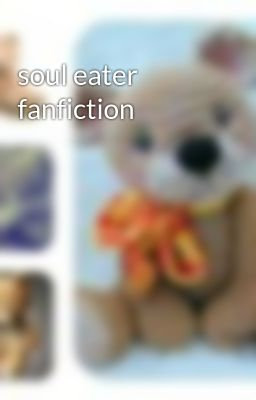 soul eater fanfiction