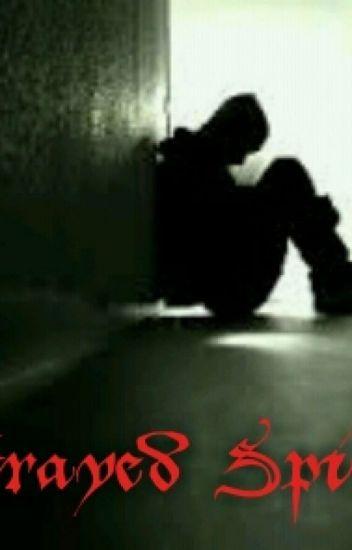Betrayal And Hurt Poems Jayy Newpage Wattpad